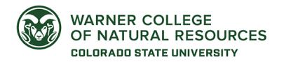 WCNR Logo